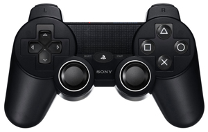 PlayStation-4-Controller-Mockeup
