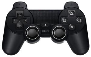 PlayStation-4-Controller-Mockeup