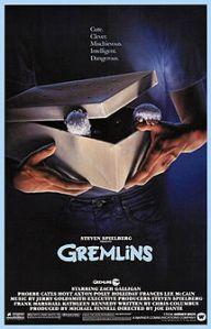215px-Gremlins1