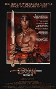 220px-Conan_the_destroyer