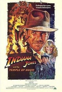220px-Indiana_Jones_and_the_Temple_of_Doom_PosterB