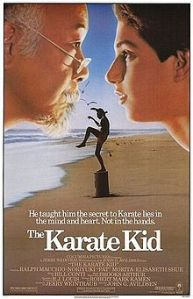 220px-Karate_kid