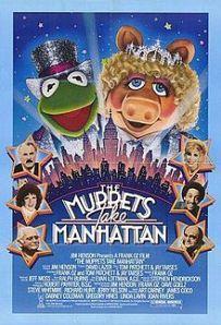 220px-Muppets_take_manhattan
