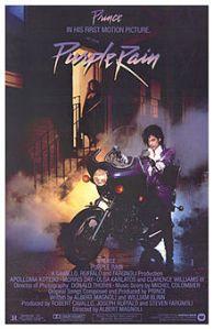 220px-Prince_PurpleRainMovie