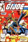 GI_Joe_A_Real_American_Hero_1_cover