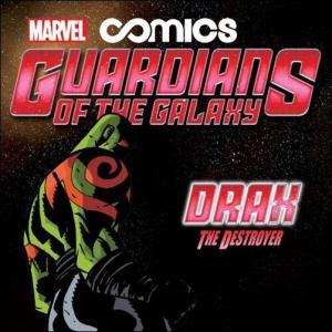 marvel-offers-guardians-of-the-galaxy-infinit-L-kOWJXk