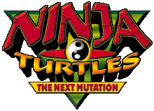 Ninja_Turtles,_The_Next_Mutation