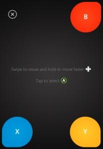 smartglass-app