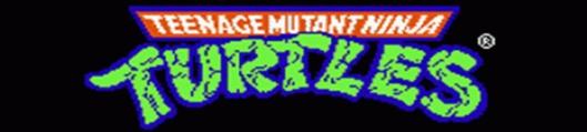 Teenage_Mutant_Ninja_Turtles_-_1989_-_Ultra_Software