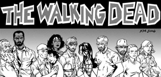 walking-dead-comic-cast