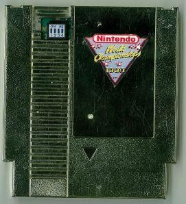 543px-1990_Nintendo_World_Championships_Gold
