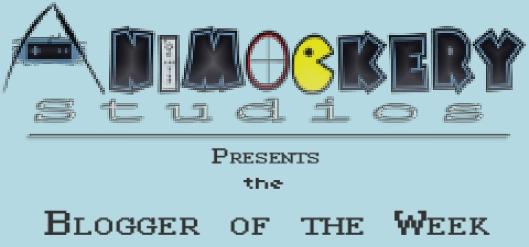 Blog o week banner v1