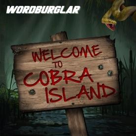 cobra-island