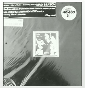 IMAG0522-1-1-1