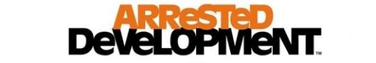 arrested-development-poster