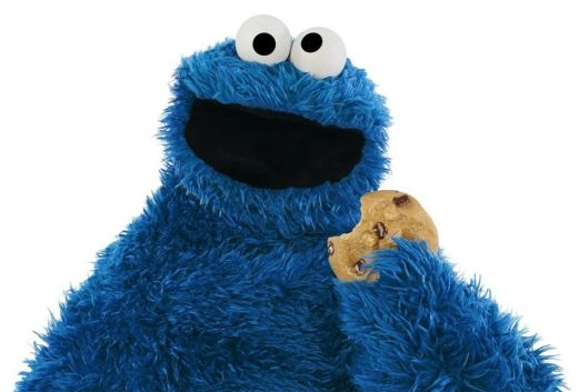 Cookiemonster2_FB