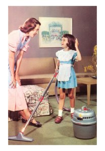 mother-and-daughter-with-vacuum