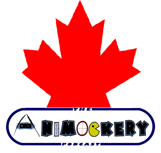 podcast-logo-C