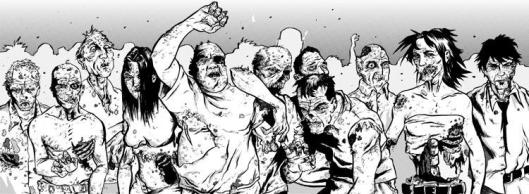 the-walking-dead-comic-characters