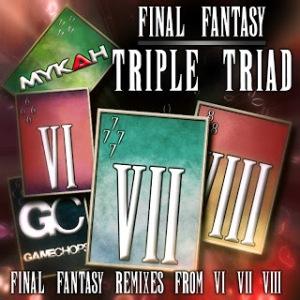 Triple+Triad31