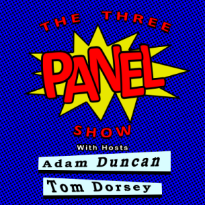 TPS Cover