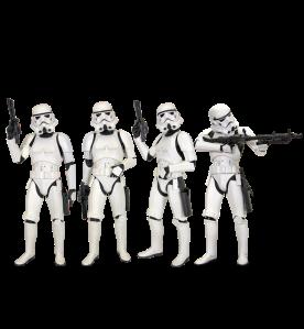 Trooper2_1236770715