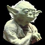 Yoda - 02