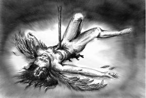 Angelkiller