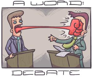 battle_of_words_by_jamtorkberg-d4bcgsp