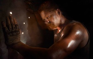 The-Walking-Dead-Season-5-Abraham-Cudlitz-590