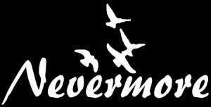 nevermore-logo
