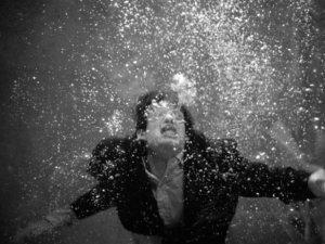 drowning-victim