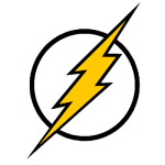 Flash_Logo_01