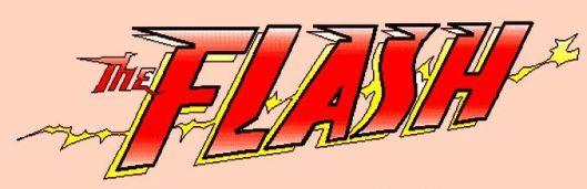 The-Flash-1-1024x768